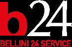 B24 Service
